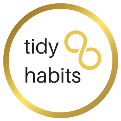 Tidy Habits