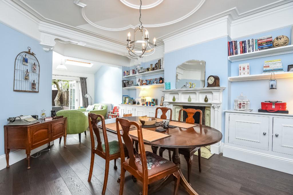 home renovation leeds