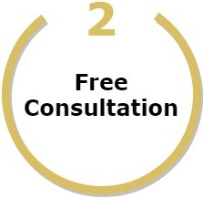 free cosultation