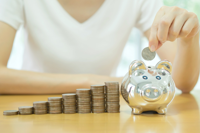 declutter your outgoings money management tips
