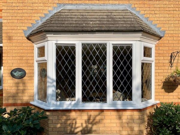 The importance of high quality windows and doors