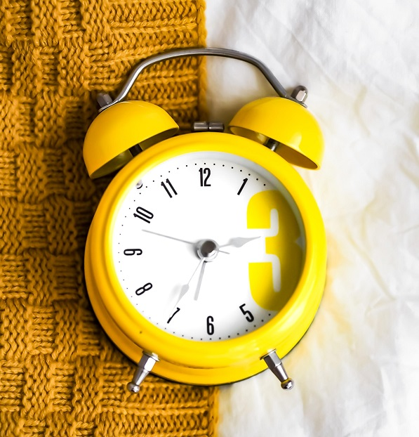 choosing the right clock for your home