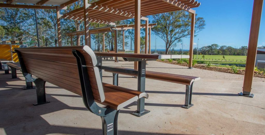 Tips for Finding Street Furniture